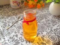#爱美食#苹果醋