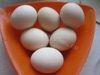 家有大厨之煮鸡蛋