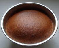 简单易做的烤蛋糕