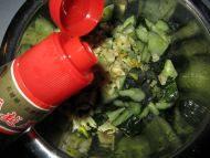 简易清拌黄瓜