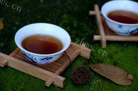 自己做的冬瓜茶