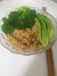 珐琅铁锅炖骨汤