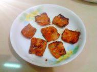 香烤五花肉