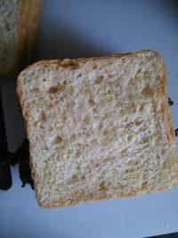 简单的三明治