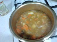 鲜香美味咖喱土豆