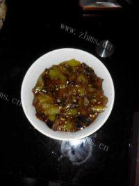 苏式莲蓉蛋黄月饼
