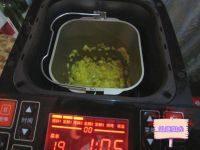 自制菠萝果酱