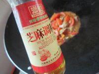 易做的番茄肉片