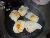 健康美食之荷包蛋
