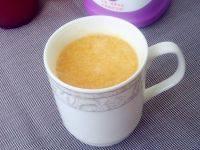 【儿童美食】鲜橙汁