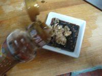 蒸芹菜叶(家庭版)