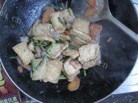 常吃不腻的家常豆腐