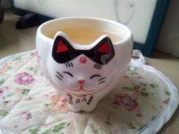好喝的冬瓜茶