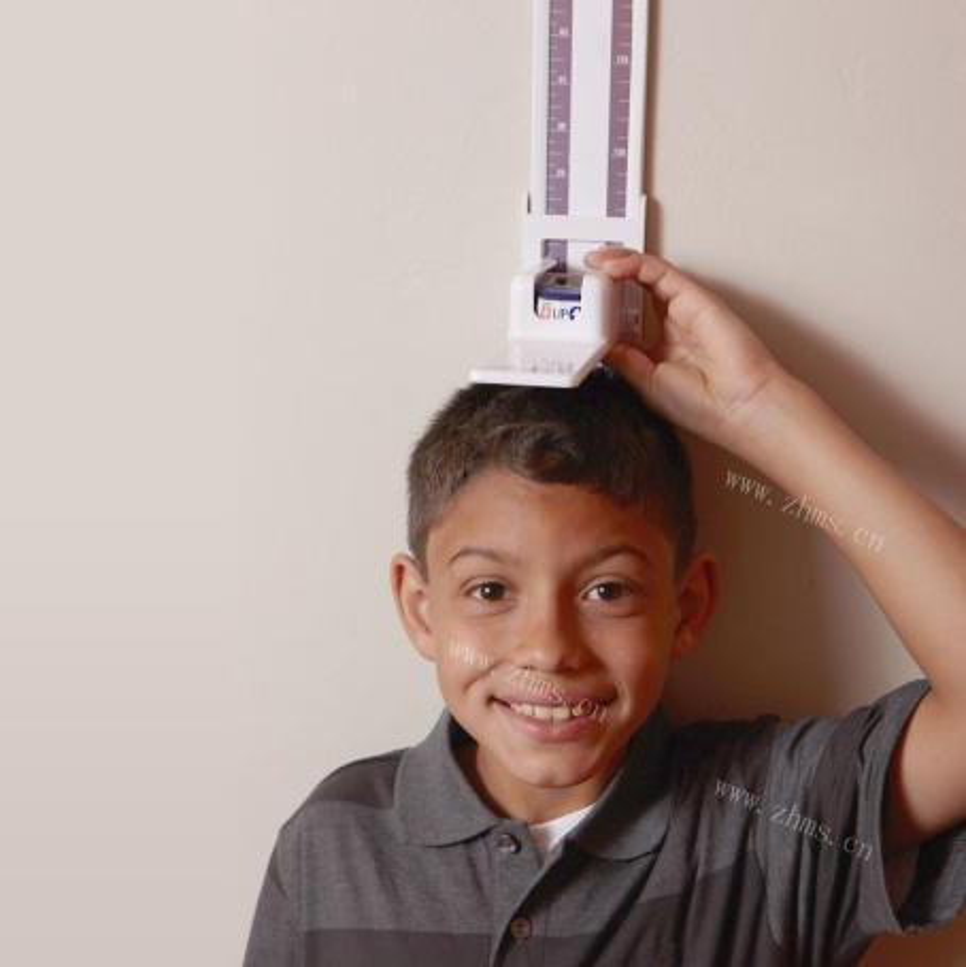 小孩吃什么能长高