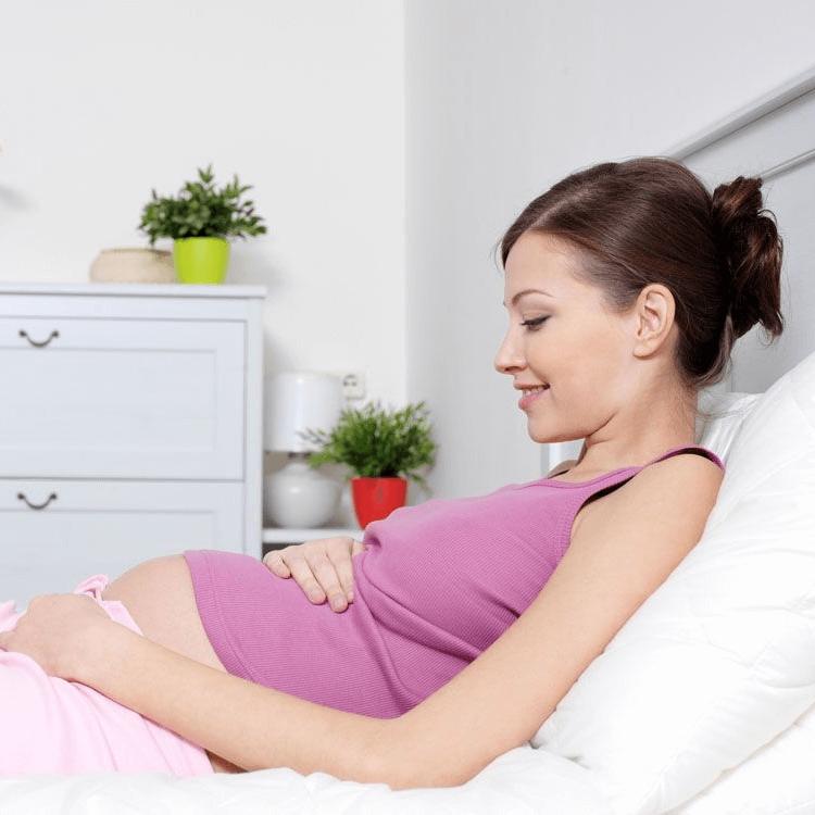 孕早期食谱