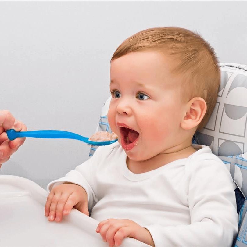 七个月宝宝辅食