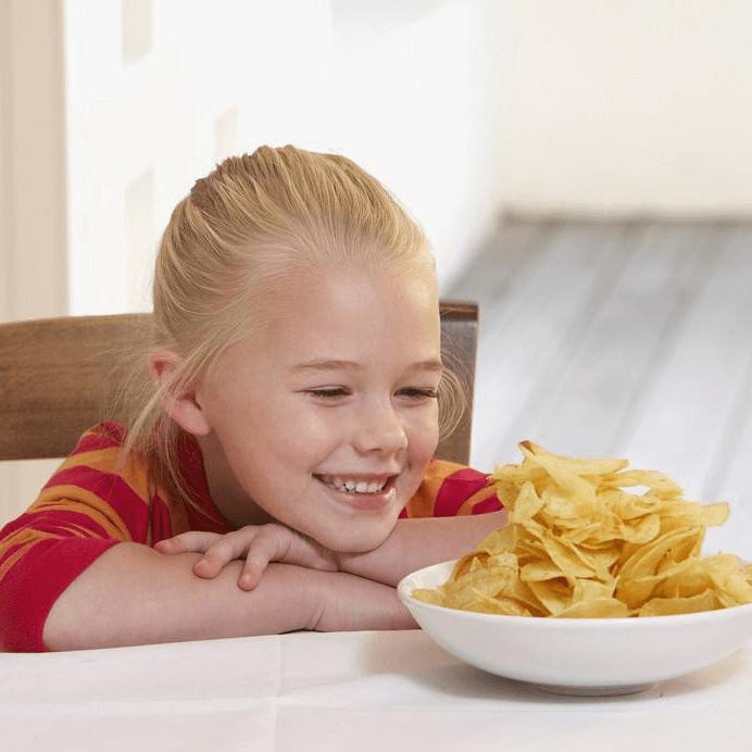 儿童早餐吃什么好