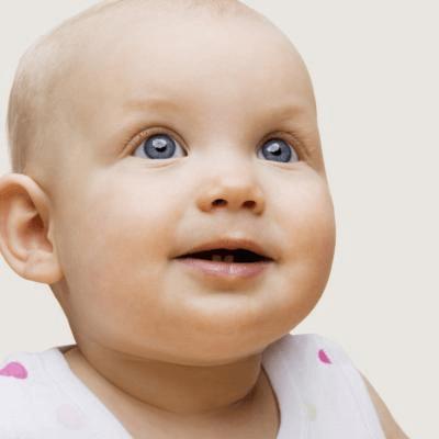 宝宝拉肚子吃什么好的最快