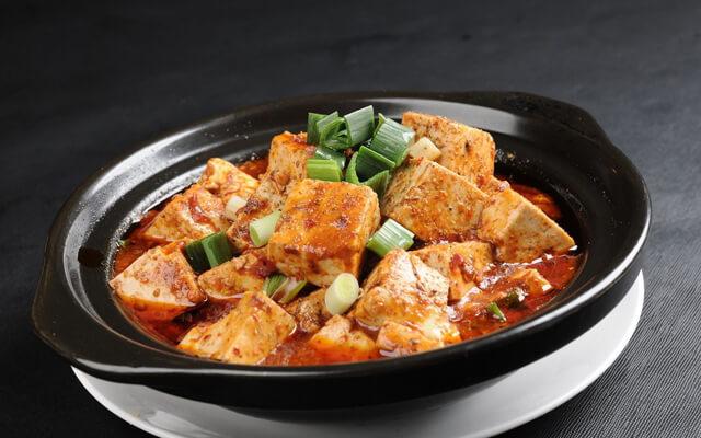 如何做豆腐好吃