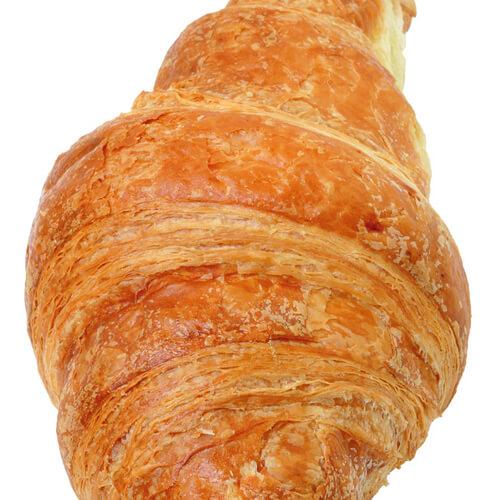 早餐之面包