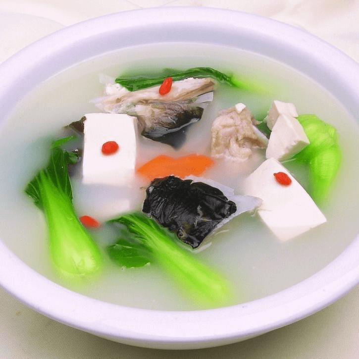 豆腐怎么做才好吃