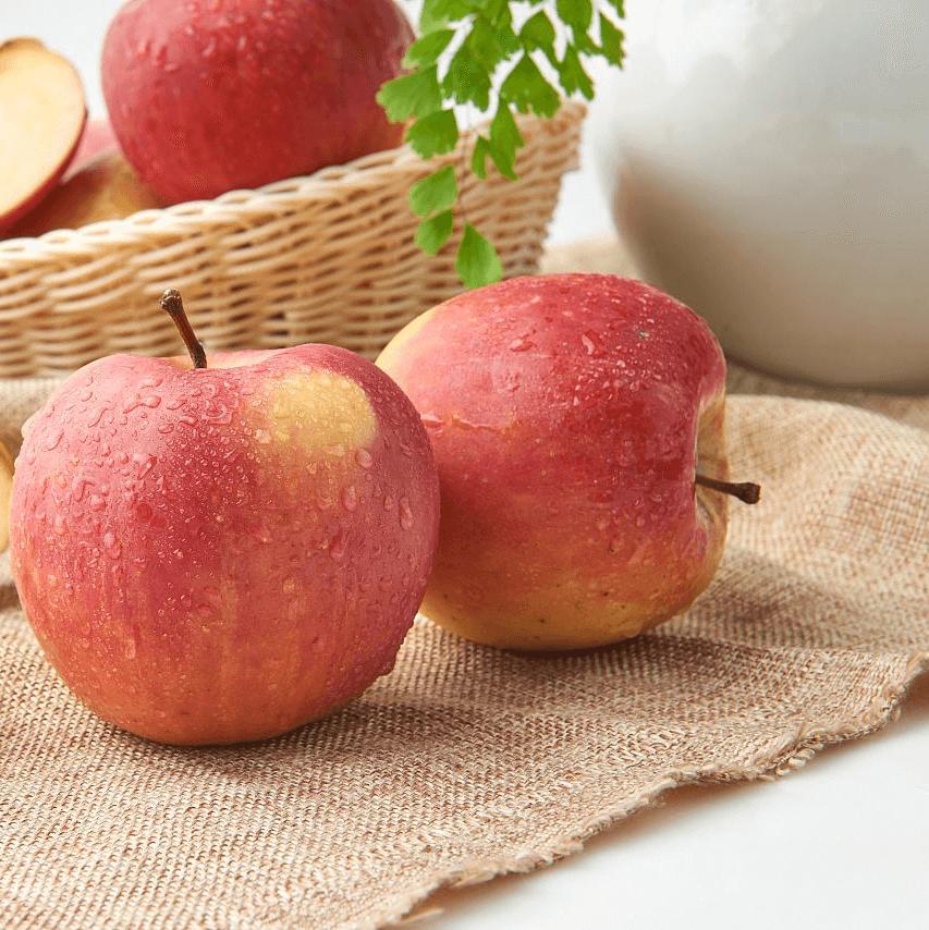 糖尿病人可以吃什么水果