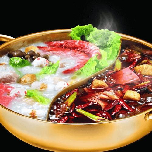 食叁味火锅是如何在餐饮市场中脱颖而出的?