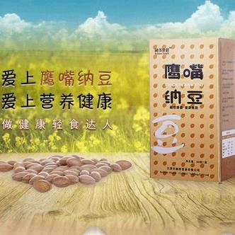 为什么鹰嘴纳豆能被越来越多的人追捧?