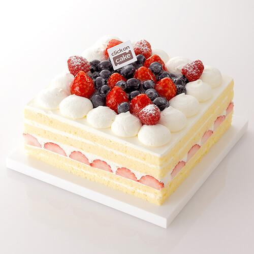 特色美食-芝士蛋糕