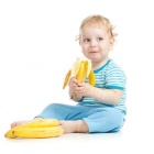 宝宝便秘吃什么