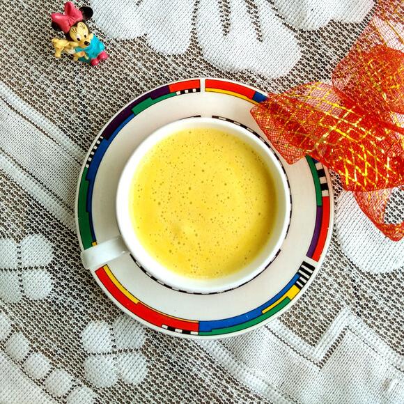 甜菊酸豆奶