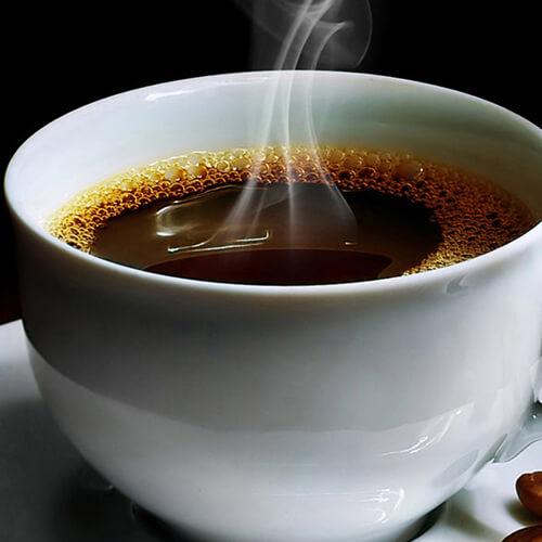 雀巢办公室雪顶咖啡