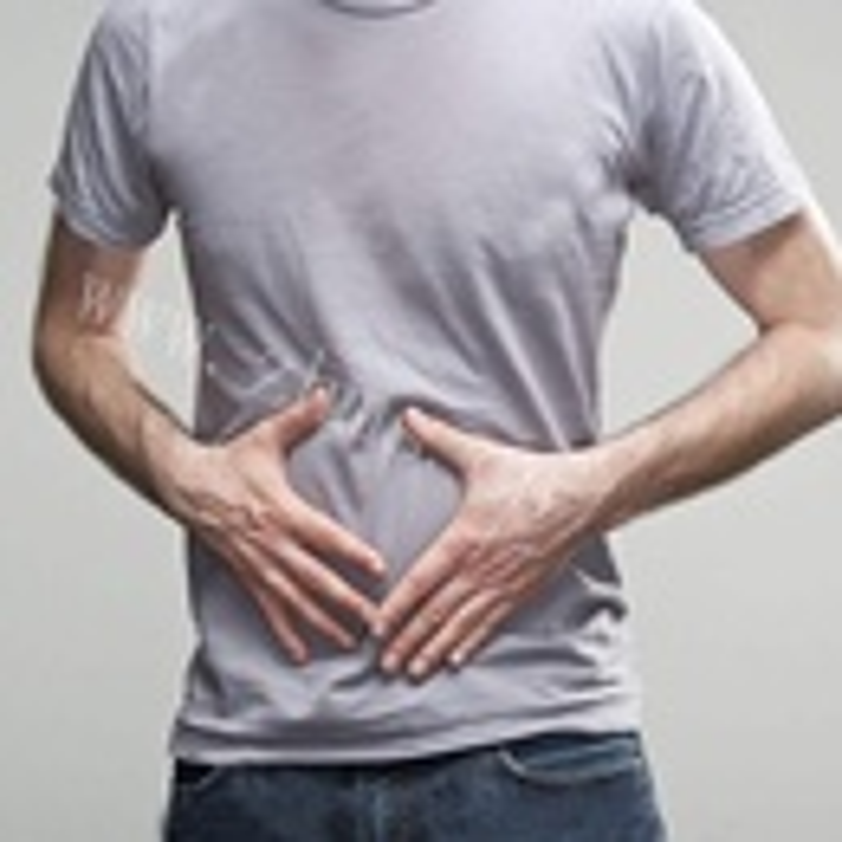 腹泻不能吃什么