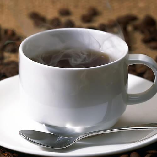 自制速溶咖啡
