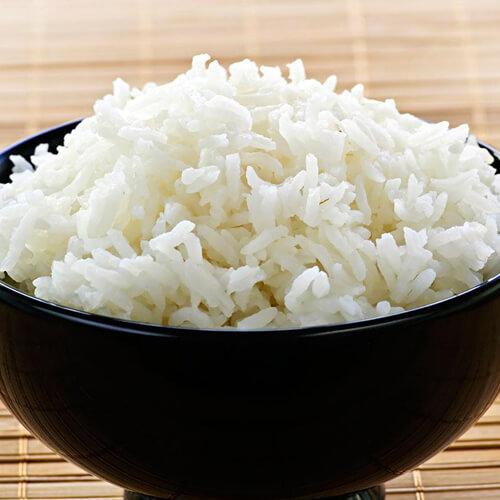 香喷喷五常稻花香大米