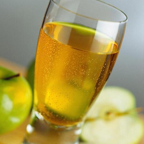 简单易学自制苹果醋