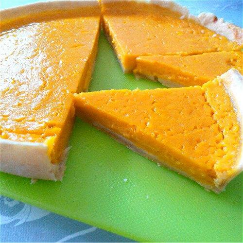 奶香南瓜玉米早餐饼