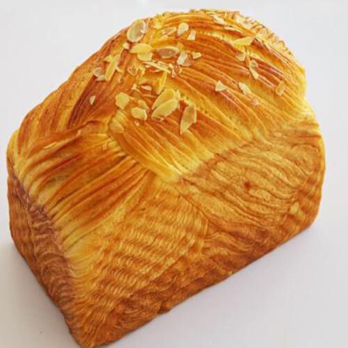 北海道面包