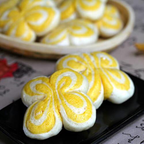 金银黄瓜条