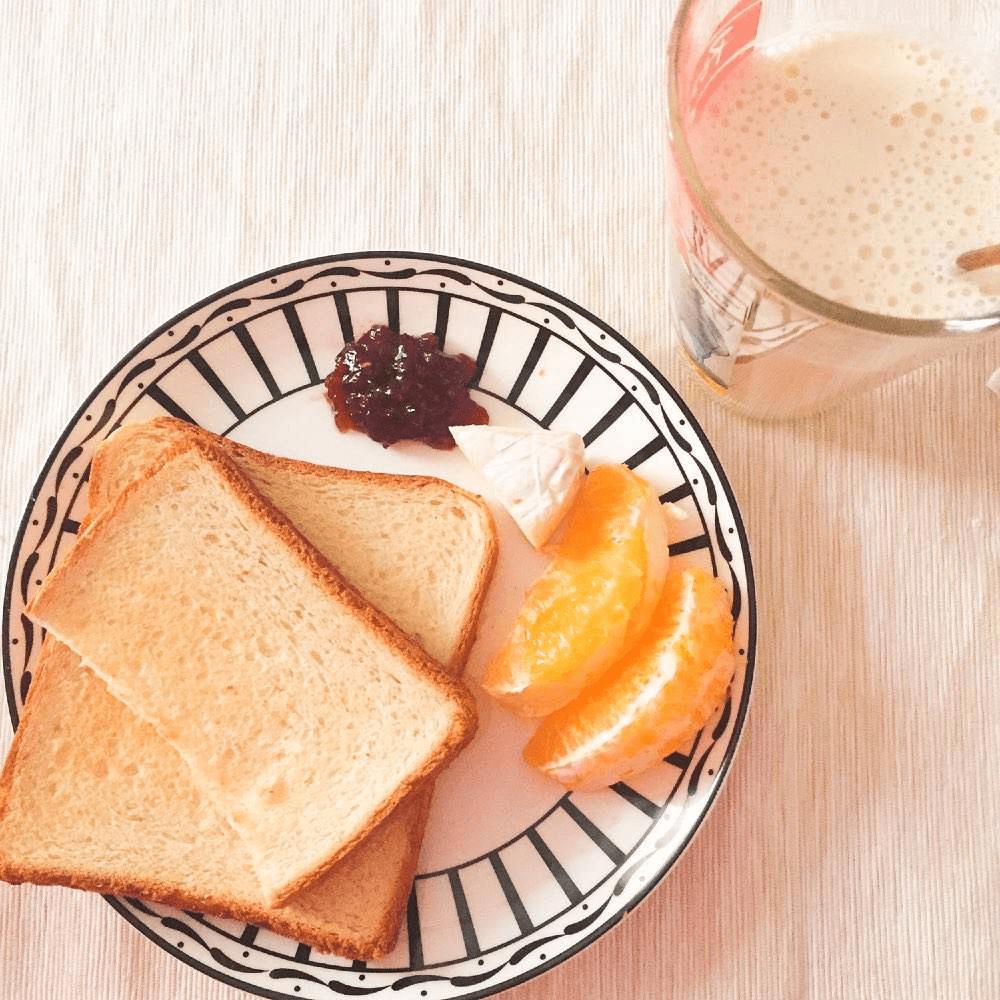 孕妇早餐食谱大全