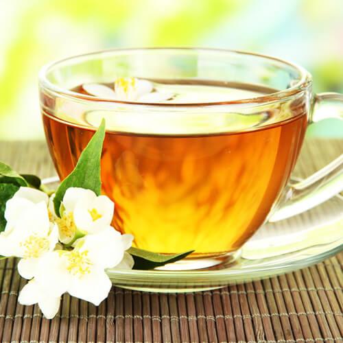 消脂减肥茶