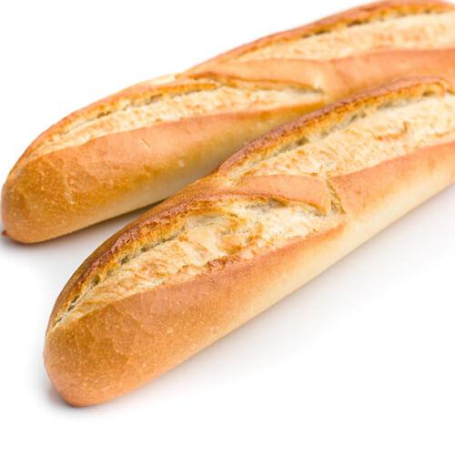 简易版-QQ红豆面包