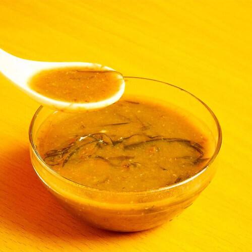 易做的绿豆沙