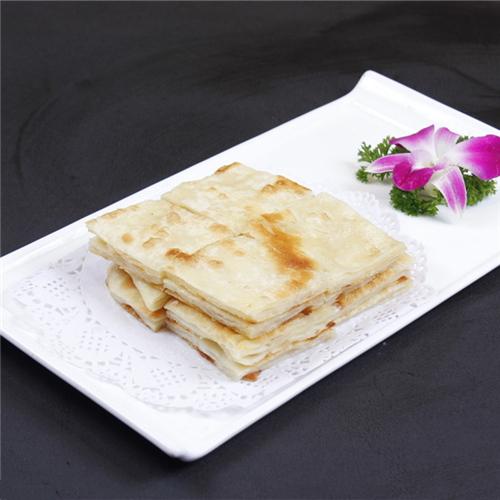 葫芦丝煎饼