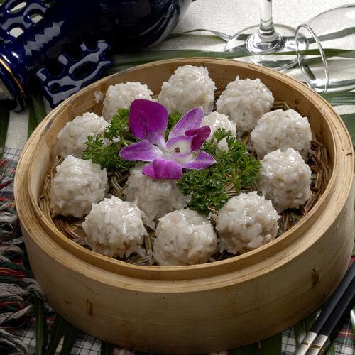 立秋藕香珍珠丸
