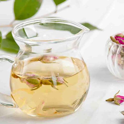 减肥必备清肠茶