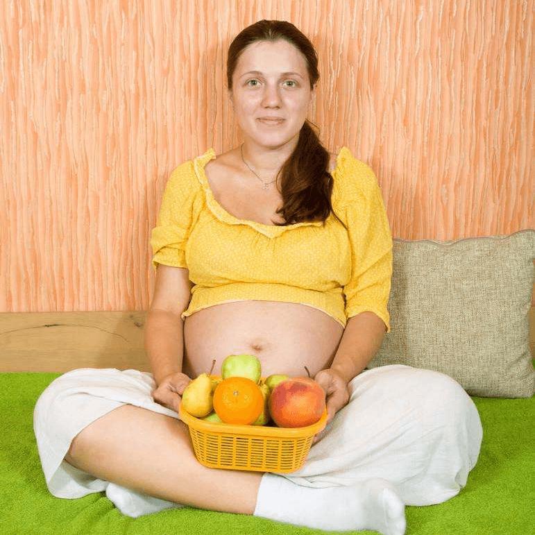 孕妇早餐食谱有哪些
