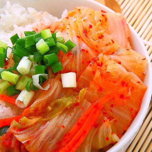 自制泡菜洋葱红萝卜