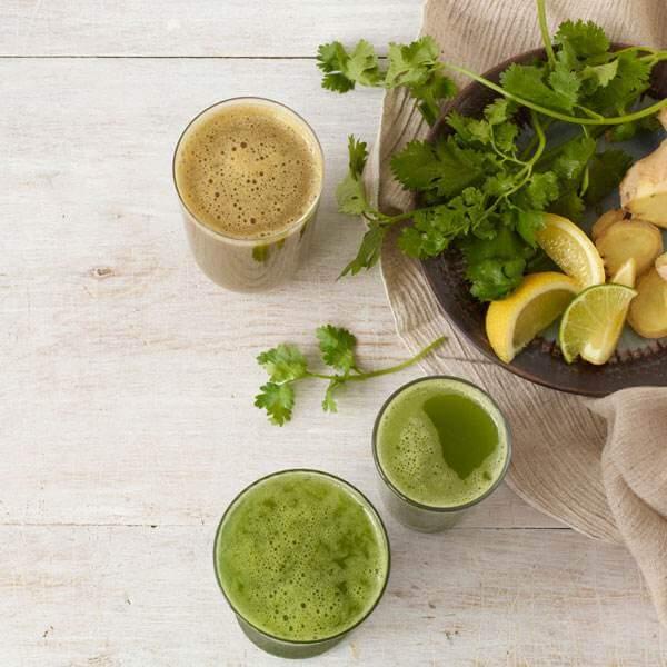 香浓营养蔬果汁