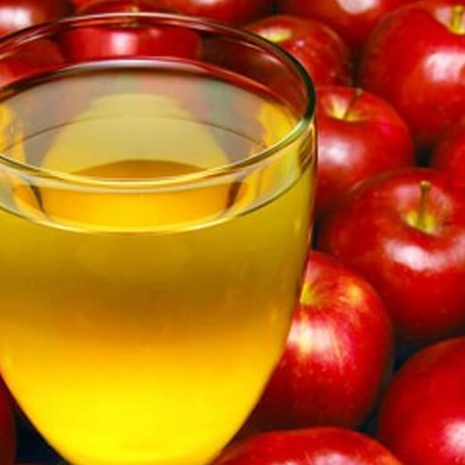 苹果梨葡萄汁